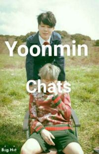 ↪ yoonmin chats ↩ cover