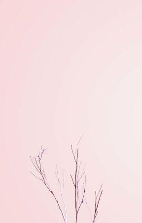 fantasies by shinsouu
