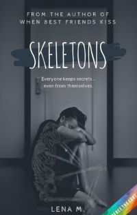 Skeletons cover