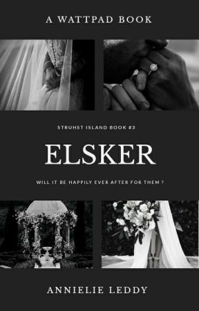 Elsker by AnnelieLeddy