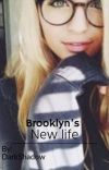 Brooklyn's new life cover