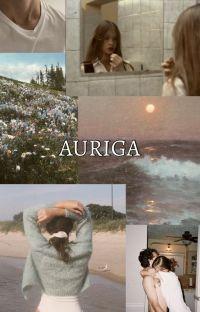 ✓ | auriga ( faceclaims ) cover