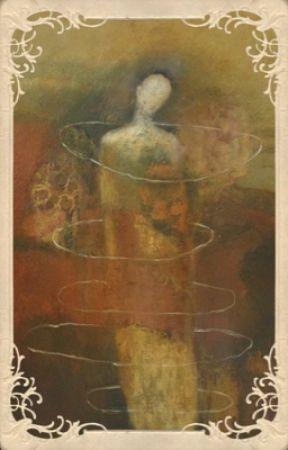 suplicio secular by saturnida