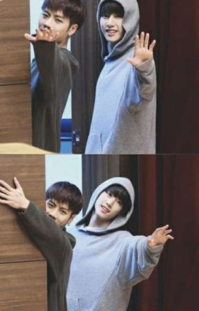Chat//Markson by Dab_Lay