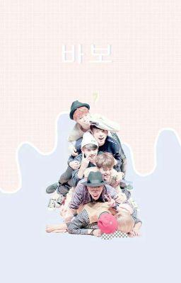 Đọc truyện BTS and You ( H, SM, HE,.....)