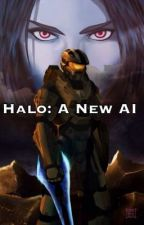 【Halo】 A New AI {DISCONTINUED} by Kittybread