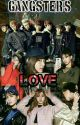 Gangsters Love (book 2 of GTTG) by pabu_pabu