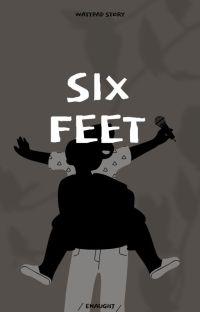Life Vest cover