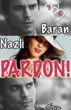 Pardon! (Bir Çarpışma Hikayesi) cover