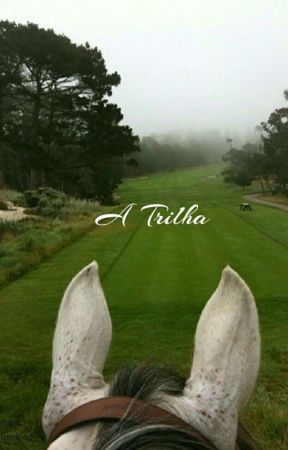 A Trilha by Majorzol