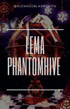 Lema Phantomhive by ElenaDoblasMorita