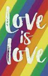 Frases LGBT cover