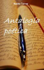 Antología poética by Nacho_tb