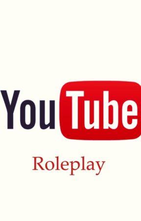 Youtube Rp by Fearlesslizard