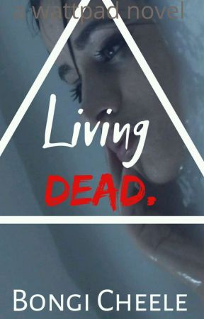 Living Dead | Onhold by b_cheele