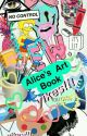 My Art Book  by
