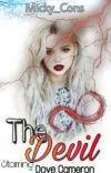 The Devil ✅ cover