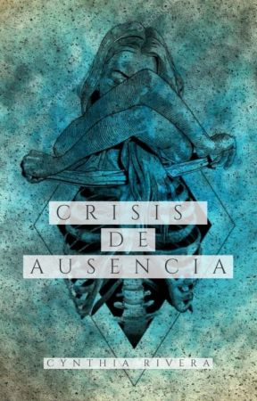 Crisis de ausencia. by CynthiaRH154