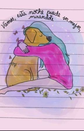 Cuando me siento solo.. by brandoncarrizo