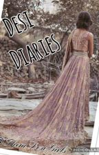 Desi Diaries by TrueDesiGirls