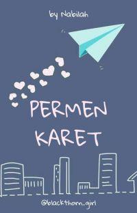 Permen Karet cover