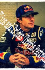 Flips and Tricks (Travis Pastrana) ON HOLD by MeBeingMe92