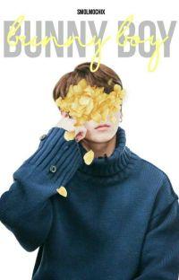 Bunny Boy cover