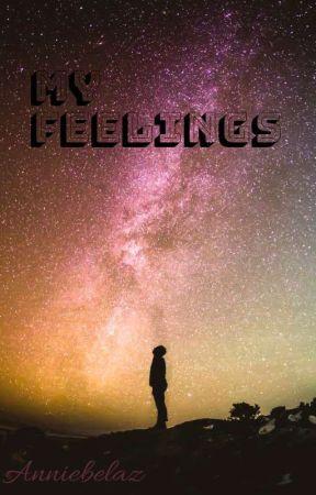 Feelings by anniebielaz