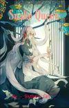 Snake Queen (Boku no Hero Academia Fanfic) cover
