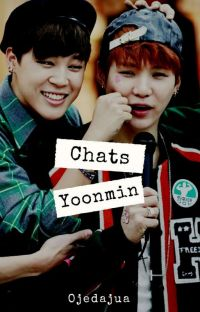 Chats « Yoonmin cover