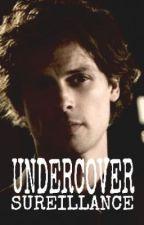 Undercover Surevillance by SpicyRamen_10969