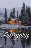 February [ManxMan] cover