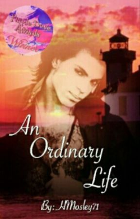 An Ordinary Life by HMosley71