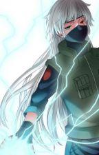 Fractured Kakashi's Daughter(Rewritten As Goodbye) by --october--