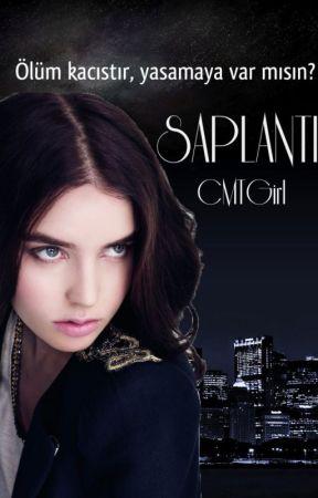 SAPLANTI by CsMGirl