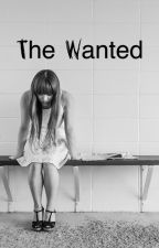 The Wanted by XKLarson1015X