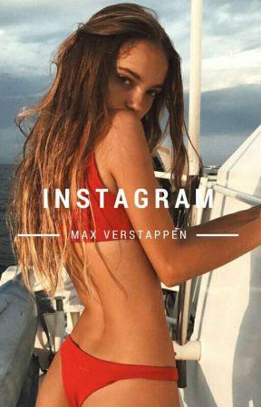 instagram; max verstappen by addictedtopaul