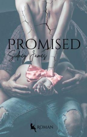 Versprochen | Endless Love by Girl_N3xt_Door
