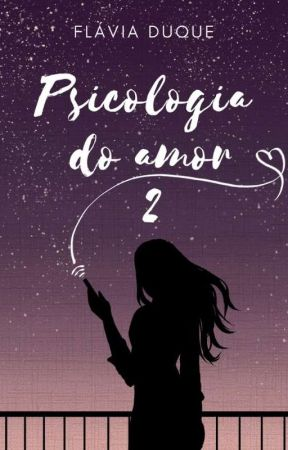 Psicologia Do Amor 2 by amorices