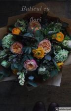 Buticul cu flori by BiancaM000