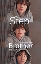 stepbrother    K.th by me-boo