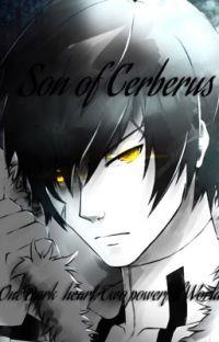 Son Of Cerberus cover