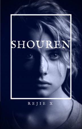 Shouren by fudokki