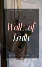 Waltz of Truth | Shigatsu Wa Kimi No Uso ;; Watari Ryota | by cheldd