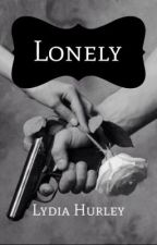 Lonely by theHygge