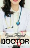 Your Personal Doctor cover
