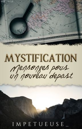 Mystification by impetueuse_