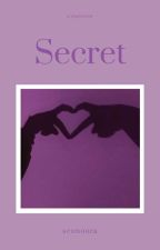 Secret ||  00L [✔] by seonoora