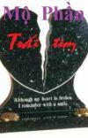 Mộ Phần Trái Tim- Đản Đản 1113 cover
