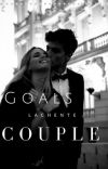Goals Couple cover